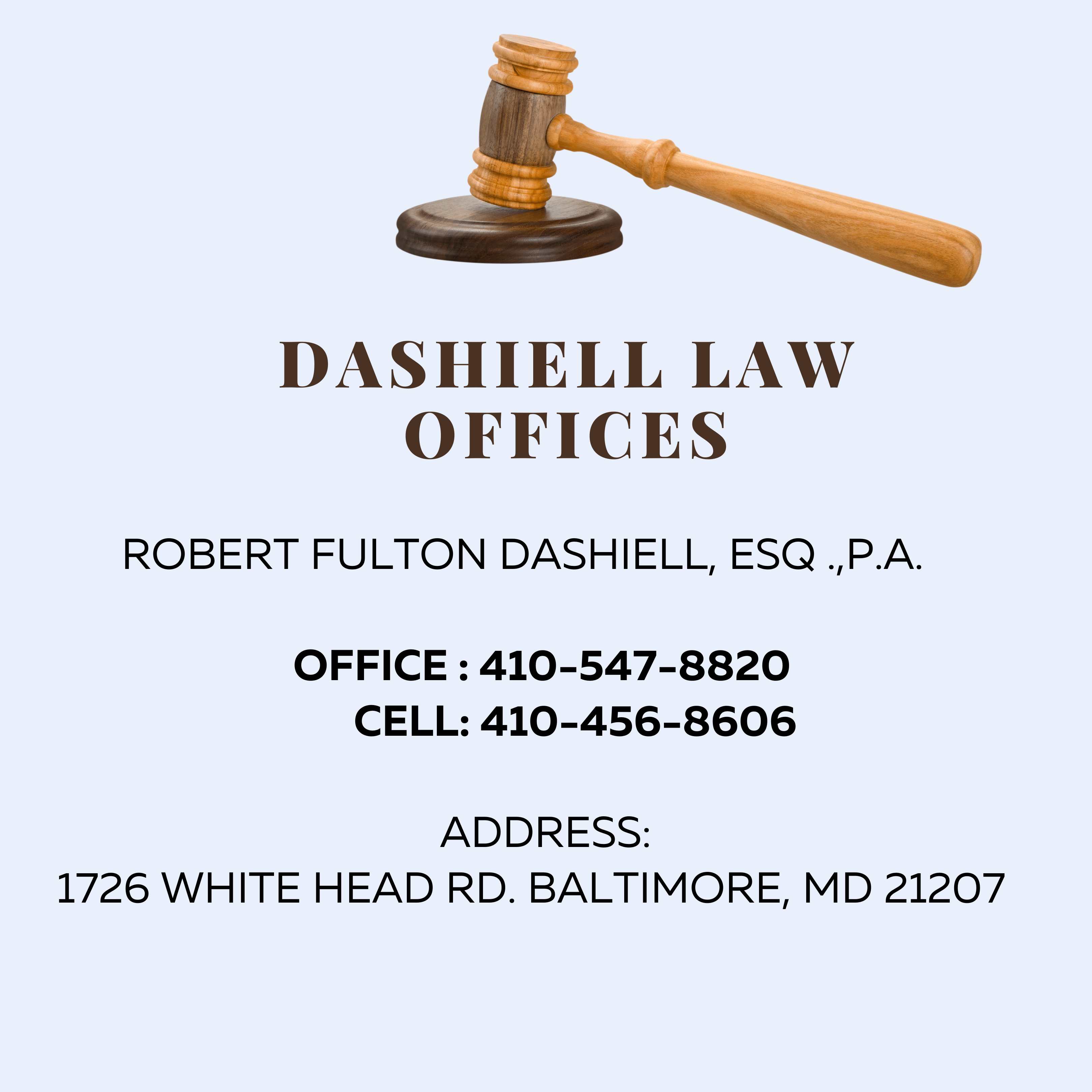 dashiell-law-offices-1.png