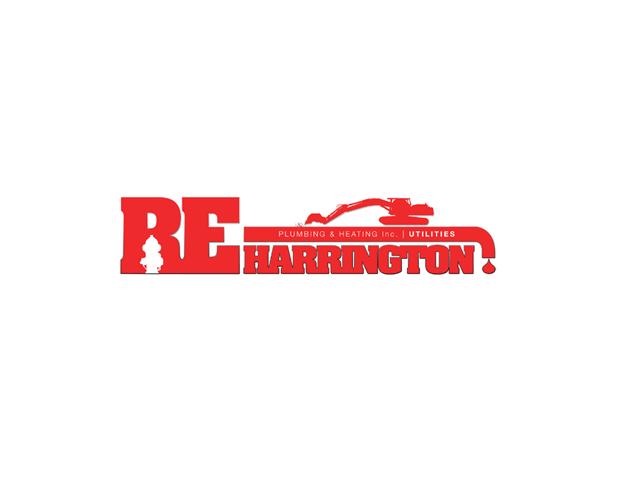 REHarrington2020.png