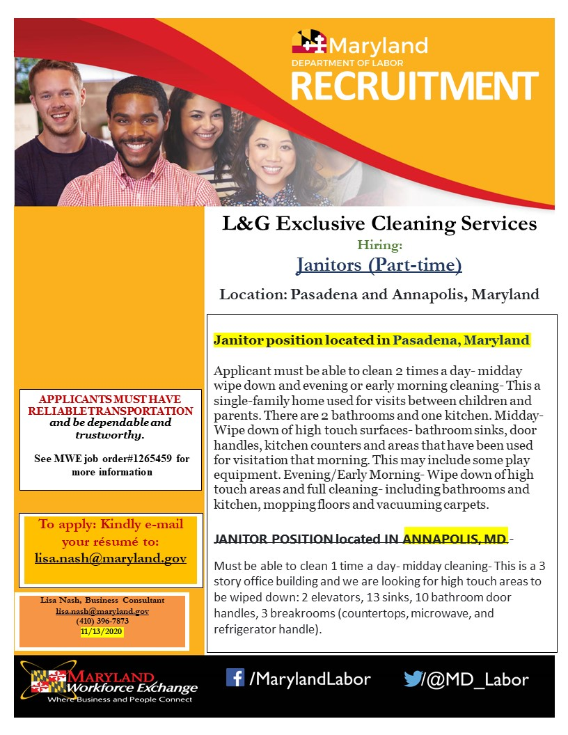 LG-Exclusive-Cleaning-Nov.-13-2020-Employment-Post-1.jpg